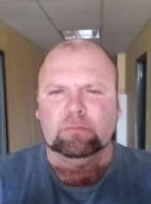 Oleg, 49, Ukraine, Kherson