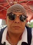 Rezali Redha, 50  , Montpellier