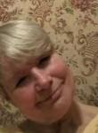 Nataliya, 57  , Dietikon