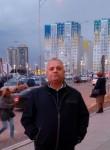 Igor, 53  , Longyearbyen