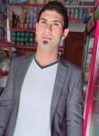 حسام الشايب , 30  , London