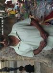 Emraan, 35  , Sindhnur