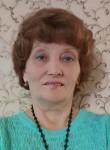 Lyudmila, 65, Kartaly