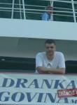 Dalibor, 47  , Rijeka