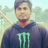 Amir Hussain, 23  , Guwahati