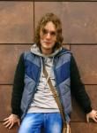 Егор, 20 лет, Київ