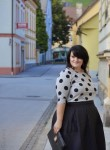 ANITA, 38  , Chervonopartizansk