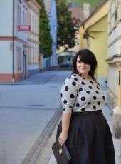ANITA, 40, Ukraine, Chervonopartizansk