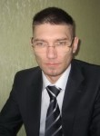 sergey, 41  , Miass