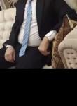 Rahman, 26, Ashgabat