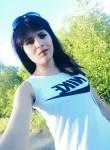 galina, 32  , Minusinsk