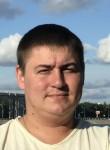 Yuriy, 33  , Mayskiy