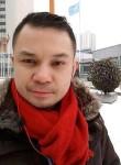 Абрам Alexander, 59  , Moscow