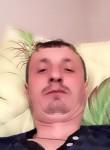 Russu Tudor, 31  , Bilicenii Vechi