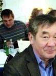 oleg, 66  , Semikarakorsk
