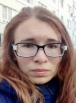 Nastya, 19  , Agidel