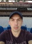 Ivan, 36, Simferopol
