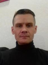 Pavel, 40, Russia, Yaroslavl