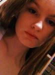Anya, 18  , Nakhodka