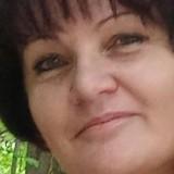 Ana, 54  , Salsomaggiore Terme