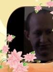 Aleksandrovich, 36, Moscow