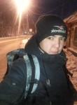 Ruslan, 24  , Beloretsk