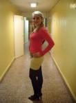 Юлия, 37, Lida