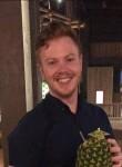 Shawn Smith, 22 года, Kissimmee