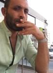 Hayrettin , 35  , Istanbul