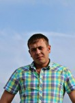 Ivan, 31  , Chegdomyn