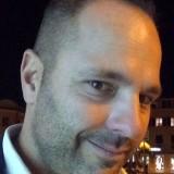 Blak, 43  , Grado