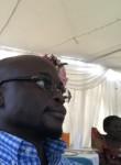 edyone, 35  , Kampala