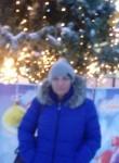 Lena, 52, Yoshkar-Ola