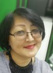 Katya, 52, Almaty