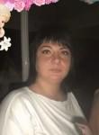 Olga, 40  , Voronezh
