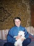 Egor, 54  , Dnipropetrovsk