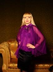 Irina, 40, Ukraine, Kiev