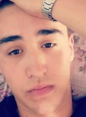 Ruslan , 24, Kazakhstan, Astana