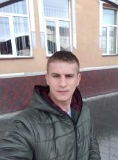 slavіk, 28, Italy, Portogruaro