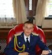 Олег Белянин