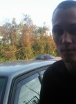 Aleksandr, 29  , Novotroitsk