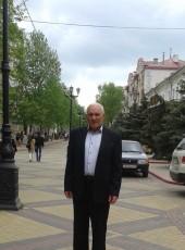 grigoriy, 74, Ukraine, Pervomaysk