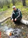 Sergey, 56  , Ramenskoye