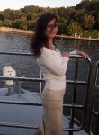 Ekaterina , 38, Moscow