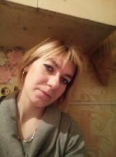 Marina Pavlovs, 27, Belarus, Kirawsk