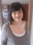 Cristina, 53, Ferrara