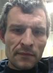 Vova, 35, Kirzhach