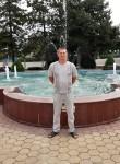 Vladimir, 52, Krasnodar