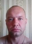 Vitalik, 36  , Yenakiyeve