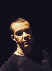 Vyacheslav, 20, Russia, Shemysheyka
